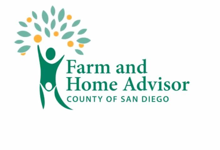 We Are the Farm & Home Advisors