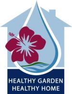 HealthyGardenLogo02-01