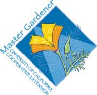 MasterGardener logo