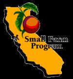 SmallFarmProgram-Logo