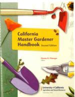 MG Handbook