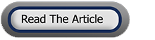 Read-The-Article-Button-220