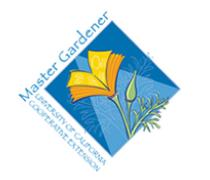 Master Gardener Link