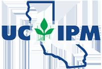 UCIPM-logo