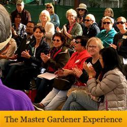 master-gardener-archive-banner