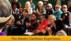 master-gardener-experience-banner